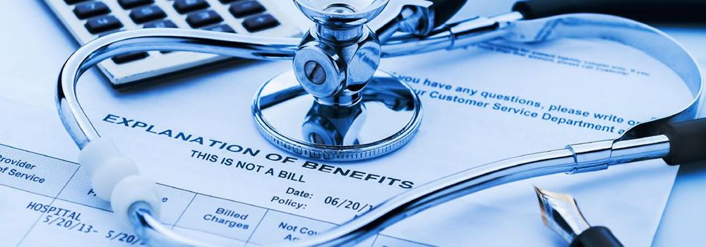 medicaid-benefit