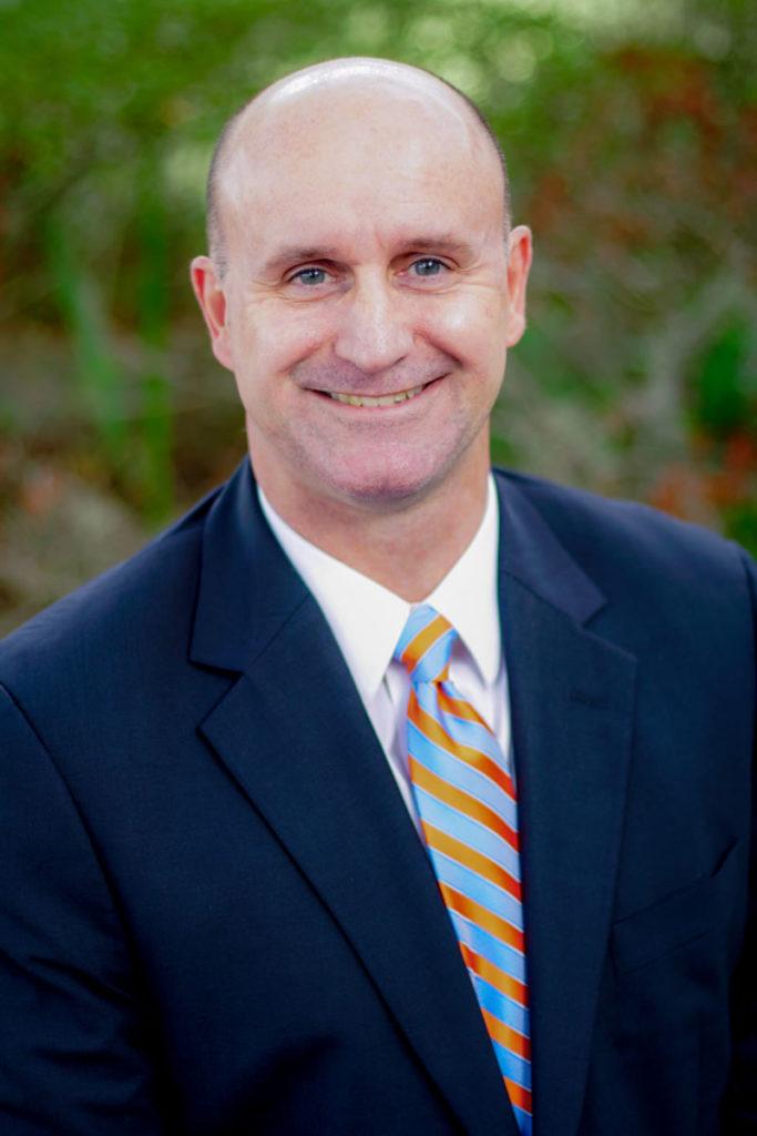 2019 Essentials Of Elder Law In Orlando Florida Special